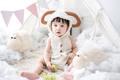 男女宝宝起名网上起名方法和起名字大全
