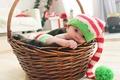女宝宝起名周易五格相互关系影响和危害以及女宝宝名字大全